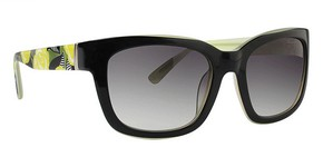 Vera Bradley Nadia Sunglasses