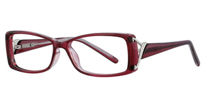 Parade 2110 Eyeglasses