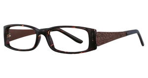 Parade 2105 Eyeglasses