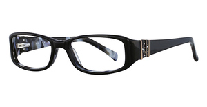 Kay Unger K152 Eyeglasses