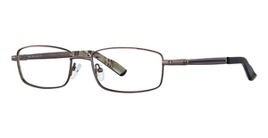 Real Tree R443 Eyeglasses
