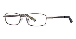 Real Tree R443 Prescription Glasses