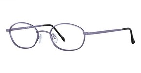 Art-Craft USA Workforce 678EV Eyeglasses