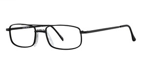 Art-Craft USA Workforce 679EV Eyeglasses