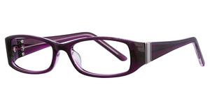 Parade 2104 Purple