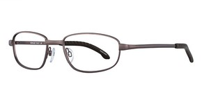 Art-Craft USA Workforce 954SF Matte Brown