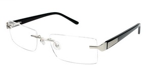 A&A Optical Ocean Dr Gunmetal