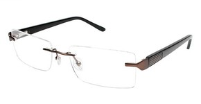 A&A Optical Ocean Dr Brown