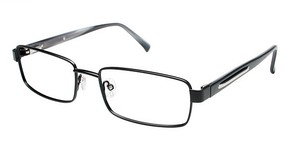 A&A Optical I-710 Black