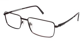 A&A Optical Buffalo Brown