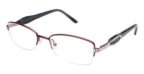 A&A Optical Magnolia Eyeglasses