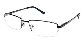 A&A Optical I-335 Gunmetal