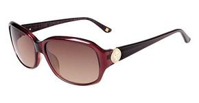 Anne Klein AK7010 Sunglasses