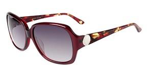 Anne Klein AK7011 Sunglasses