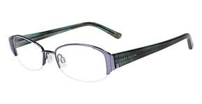Anne Klein AK5018 Prescription Glasses