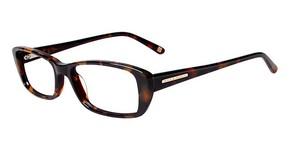 Anne Klein AK5019 Eyeglasses