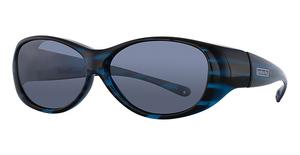 Fitovers Kiata style Sunglasses