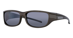 FITOVERS® Euroka Sunglasses