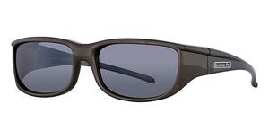 FITOVERS® Euroka Sunglasses