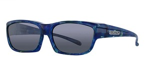 FITOVERS® Coolaroo style Sunglasses