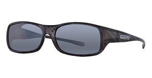FITOVERS® Mooya Sunglasses