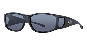 FITOVERS® Jett Sunglasses