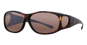 Fitovers Element style Tortoiseshell