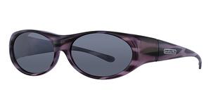 Fitovers Binya style Sunglasses