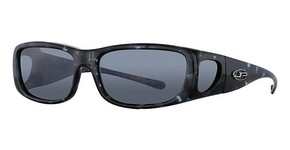 FITOVERS® Sabre style Sunglasses