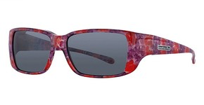 FITOVERS® Nowie style Sunglasses