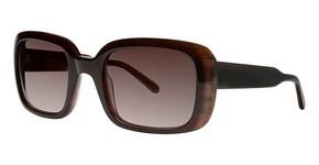 Vera Wang Rosalie Sunglasses