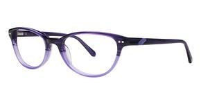 Lilly Pulitzer Davie Eyeglasses