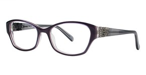 Vera Wang Aude Prescription Glasses