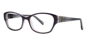 Vera Wang Aude Eyeglasses