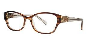 Vera Wang Aude Prescription Glasses