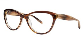 Vera Wang Emmy Prescription Glasses
