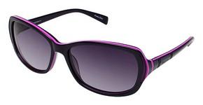 Brendel 906034 Sunglasses