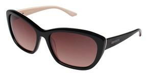 Brendel 906019 Sunglasses