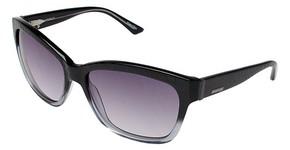 Brendel 906032 Sunglasses