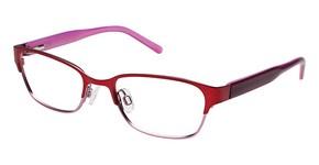 O!O OT10 Prescription Glasses