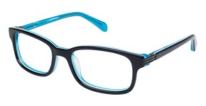 O!O OT09 Eyeglasses