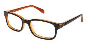 O!O OT09 Glasses