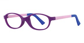 Zimco Kidco 103 Purple/Pink/Blue