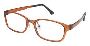 A&A Optical Canal St Eyeglasses