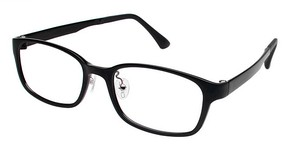 A&A Optical Canal St 12 Black