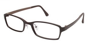 A&A Optical Main St Eyeglasses