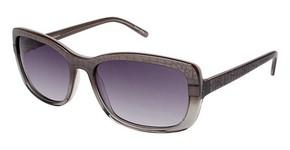 Brendel 906033 Silver Grey
