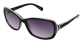 Brendel 906034 Black w/White