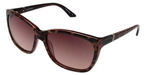 Brendel 906037 Brown Leopard