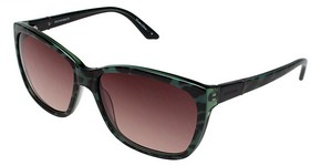 Brendel 906037 Green Leopard